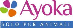 Ayoka - solo per animali